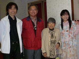 20120421-10.jpg